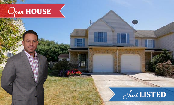 1786 Pinewind Drive, Lower Macungie Twp