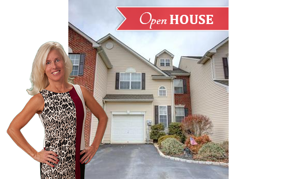 5235 Spring Ridge Drive, Lower Macungie Twp