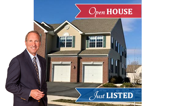 5482 Spring Ridge Drive W, Lower Macungie Twp