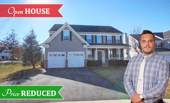 3600 Valentine Road, Lower Macungie Twp
