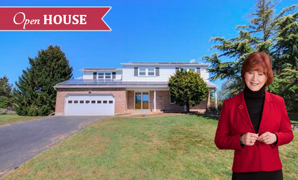 1150 Brentwood Avenue, Hanover Twp